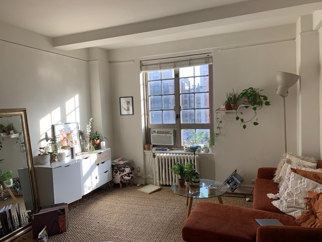 Studio, Chelsea Rental in NYC for $2,200 - Photo 2