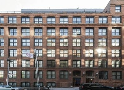 2 Bedrooms, DUMBO Rental in NYC for $4,496 - Photo 1