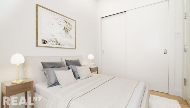 1 Bedroom, SoHo Rental in NYC for $3,850 - Photo 1