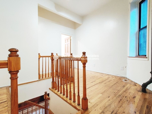 2 Bedrooms, Morningside Heights Rental in NYC for $2,700 - Photo 2