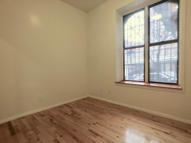 2 Bedrooms, Morningside Heights Rental in NYC for $2,650 - Photo 1