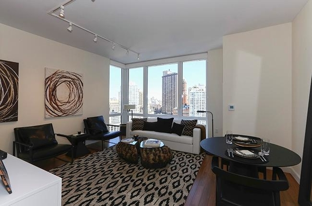 1 Bedroom, Lincoln Square Rental in NYC for $5,171 - Photo 1