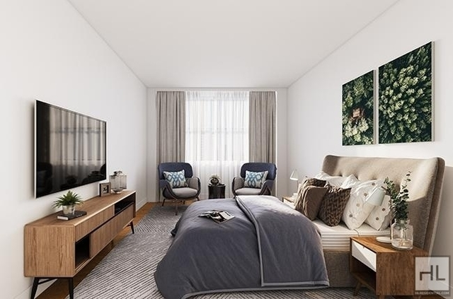 2 Bedrooms, Turtle Bay Rental in NYC for $5,312 - Photo 1