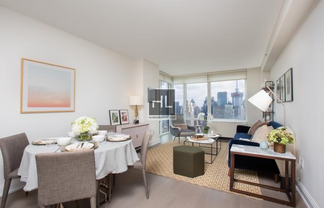 Studio, Chelsea Rental in NYC for $2,978 - Photo 1
