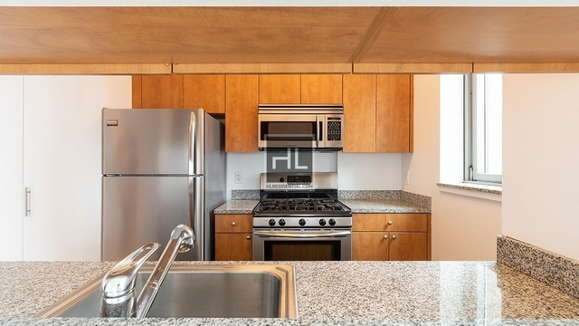 Studio, Hell's Kitchen Rental in NYC for $2,648 - Photo 2