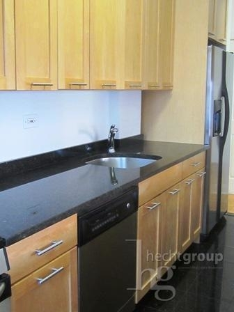 3 Bedrooms, Sutton Place Rental in NYC for $8,185 - Photo 2