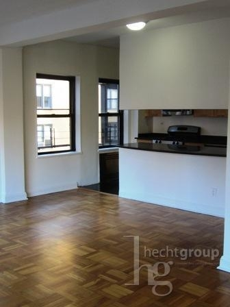 3 Bedrooms, Sutton Place Rental in NYC for $8,185 - Photo 1