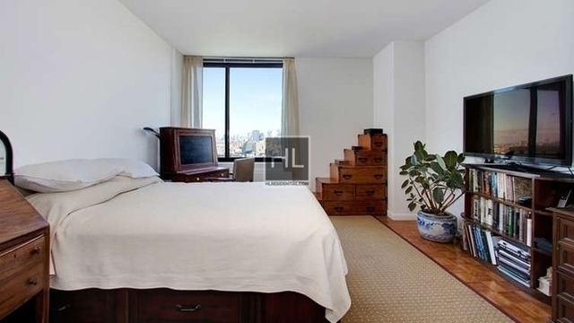 1 Bedroom, Battery Park City Rental in NYC for $4,825 - Photo 2