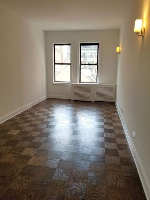 Studio, Chelsea Rental in NYC for $2,452 - Photo 1