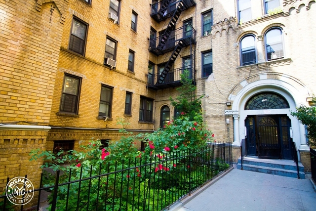2 Bedrooms, Crown Heights Rental in NYC for $2,415 - Photo 1
