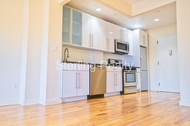 1 Bedroom, Astoria Rental in NYC for $2,505 - Photo 1