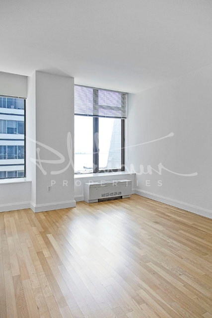1 Bedroom, Financial District Rental in NYC for $3,372 - Photo 1