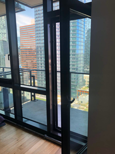 1 Bedroom, Long Island City Rental in NYC for $3,200 - Photo 2