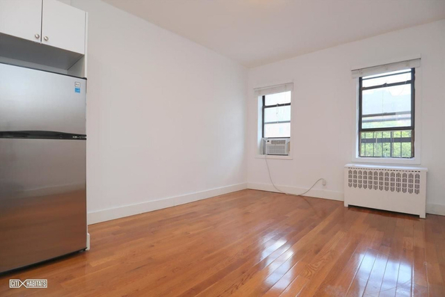 Studio, East Village Rental in NYC for $2,000 - Photo 2