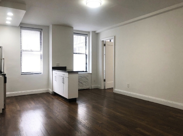 1 Bedroom, Turtle Bay Rental in NYC for $2,660 - Photo 1