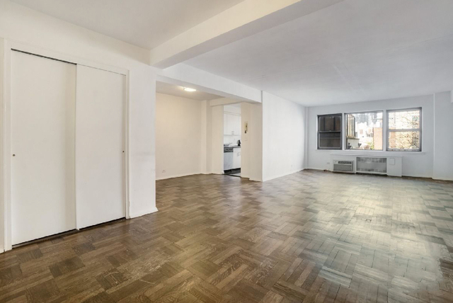 1 Bedroom, Turtle Bay Rental in NYC for $3,535 - Photo 1