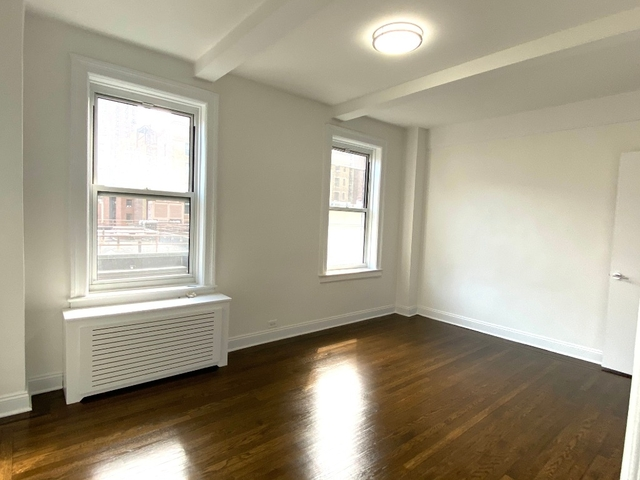 1 Bedroom, Murray Hill Rental in NYC for $3,475 - Photo 2