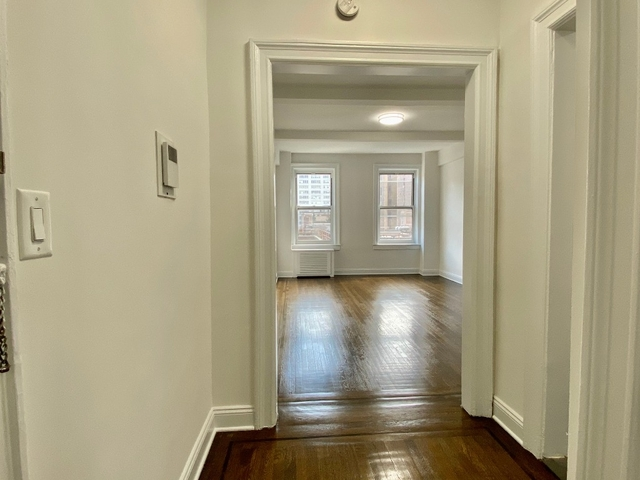 1 Bedroom, Murray Hill Rental in NYC for $3,475 - Photo 1