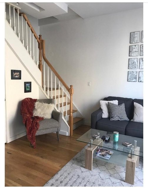 Room, Williamsburg Rental in NYC for $1,850 - Photo 2