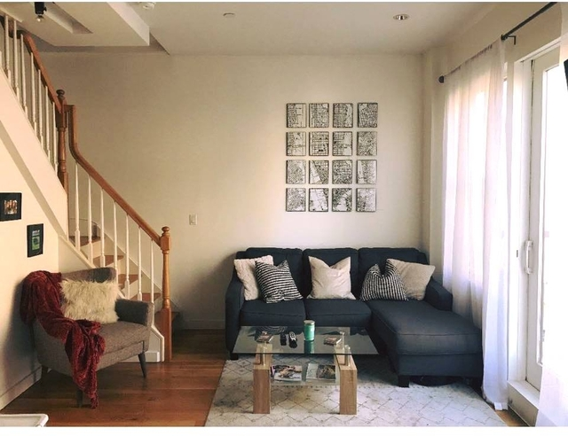 Room, Williamsburg Rental in NYC for $1,850 - Photo 1