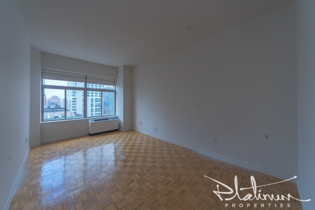 Studio, Financial District Rental in NYC for $2,492 - Photo 1