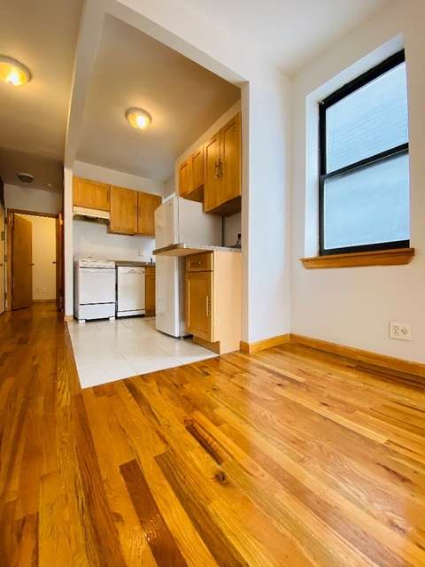 3 Bedrooms, Alphabet City Rental in NYC for $3,300 - Photo 1