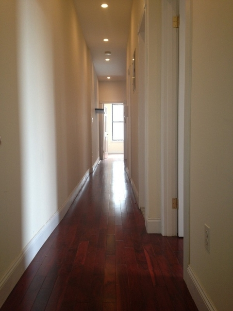 3 Bedrooms, Chelsea Rental in NYC for $4,850 - Photo 1