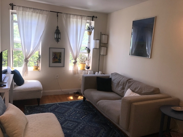1 Bedroom, Crown Heights Rental in NYC for $1,825 - Photo 2