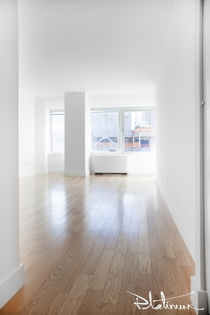 Studio, Financial District Rental in NYC for $2,521 - Photo 1