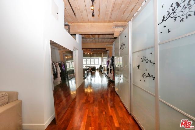 Studio, Arts District Rental in Los Angeles, CA for $3,300 - Photo 2