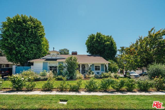 3 Bedrooms, Sherman Oaks Rental in Los Angeles, CA for $7,000 - Photo 2