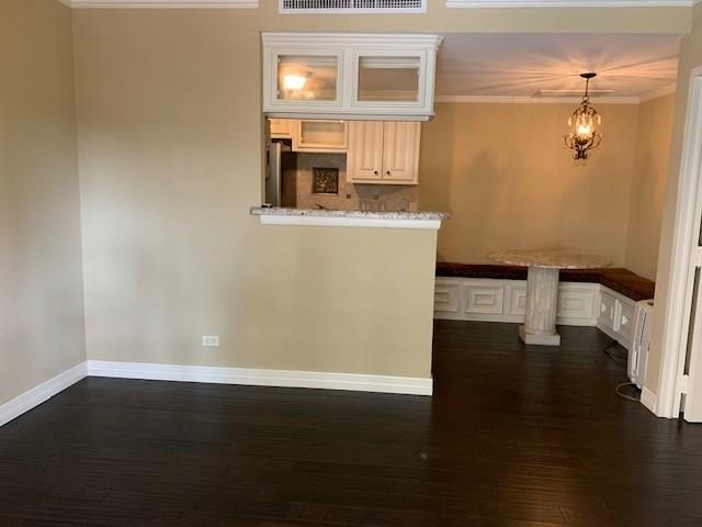 1 Bedroom, Greenway - Upper Kirby Rental in Houston for $1,250 - Photo 2