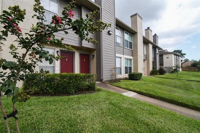 2 Bedrooms, University Trace Condominiums Rental in Houston for $1,250 - Photo 1