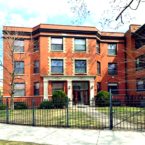2 Bedrooms, Sheridan Park Rental in Chicago, IL for $2,800 - Photo 1