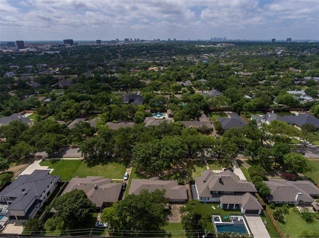 3 Bedrooms, Eudora Estates Rental in Dallas for $3,300 - Photo 1