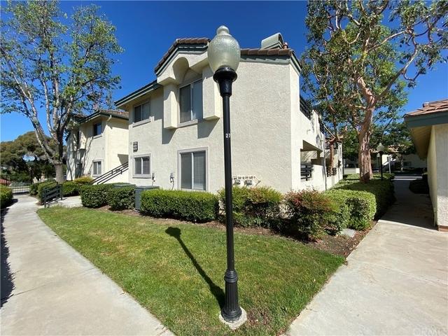 1 Bedroom, Terra Vista Rental in Los Angeles, CA for $1,700 - Photo 1
