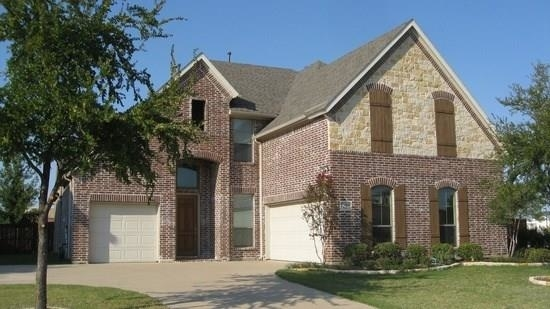 5 Bedrooms, Stonelake Estates Rental in Dallas for $2,850 - Photo 1