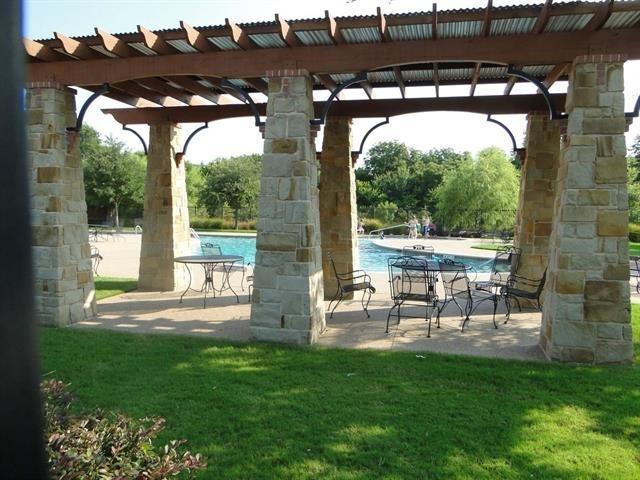 5 Bedrooms, Stonelake Estates Rental in Dallas for $2,850 - Photo 2