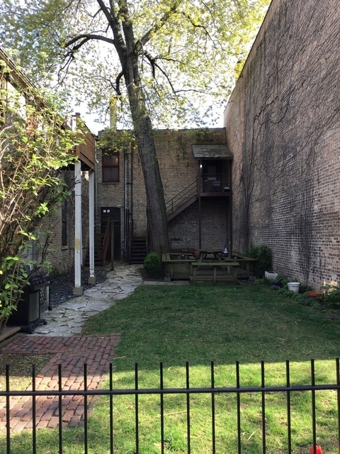 1 Bedroom, Wrightwood Rental in Chicago, IL for $2,000 - Photo 2