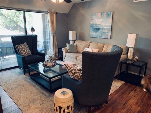2 Bedrooms, Inwood Crossroads Condominiums Rental in Dallas for $1,695 - Photo 1