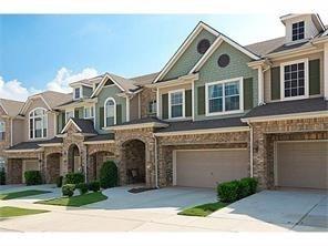 3 Bedrooms, Versailles Villas Rental in Dallas for $1,950 - Photo 1