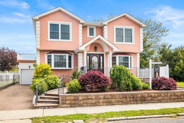 5 Bedrooms, Westholme North Rental in Long Island, NY for $5,500 - Photo 1