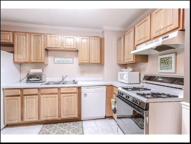 2 Bedrooms, Collier Hills North Rental in Atlanta, GA for $1,650 - Photo 2