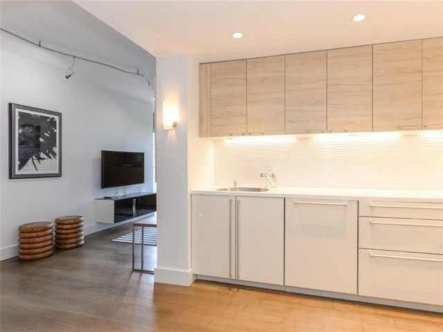 1 Bedroom, Midtown Rental in Atlanta, GA for $2,000 - Photo 1