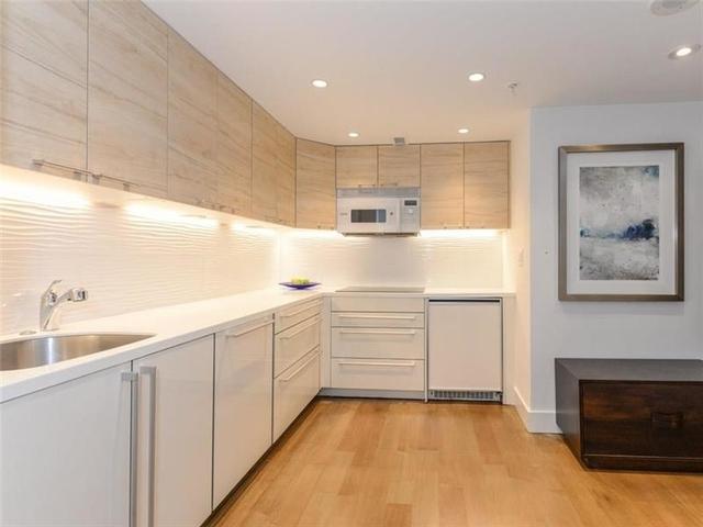 1 Bedroom, Midtown Rental in Atlanta, GA for $2,000 - Photo 2