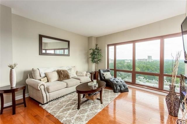 2 Bedrooms, Buckhead Heights Rental in Atlanta, GA for $2,850 - Photo 2
