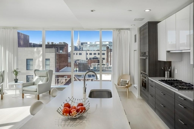 2 Bedrooms, Downtown Boston Rental in Boston, MA for $7,500 - Photo 1