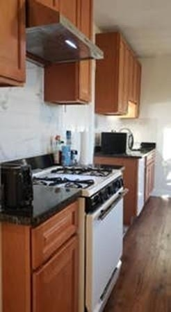 2 Bedrooms, South Quincy Rental in Boston, MA for $1,550 - Photo 1