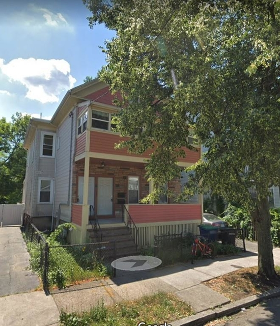 4 Bedrooms, Teele Square Rental in Boston, MA for $4,500 - Photo 1