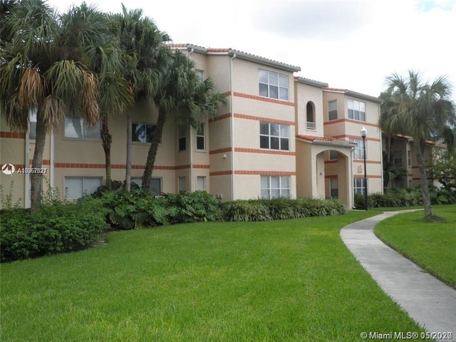 2 Bedrooms, Holiday Springs Village Rental in Miami, FL for $1,425 - Photo 1